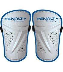 caneleira brasil 70 v penalty