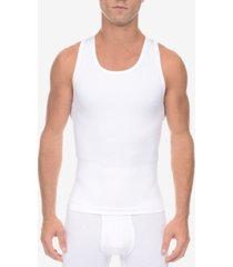 2(x)ist men's shapewear form tank top