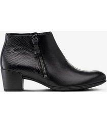 boots ecco shape m 35