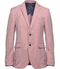 centauro suit jackets