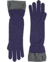 rivamonti gloves