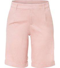 bermuda elasticizzati (rosa) - bodyflirt