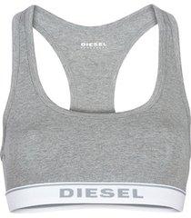 bralette diesel miley