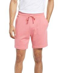 men's alo chill shorts