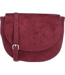 hope handbags