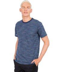 camiseta antiviral con textura hombre 01950