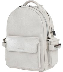 buscemi backpacks & fanny packs