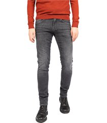 jeans vtr205406-9114