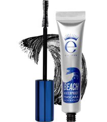 eyeko beach waterproof mascara 8ml