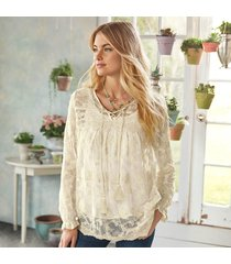 arienne blouse