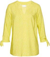 tunica (giallo) - bpc selection