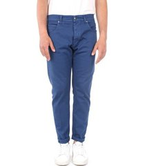 skinny jeans two men 10484 yfi5h 657