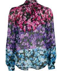 veddar blouse