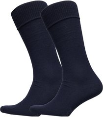 levis 168sf vintage cut 2p underwear socks regular socks blå levi´s