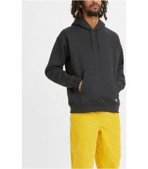 levi's men's skate hooded sweatshirt