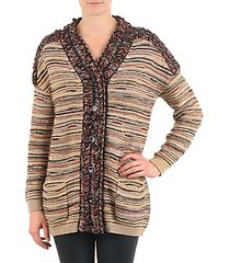 vest antik batik wayne