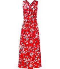 abito lungo (rosso) - bodyflirt