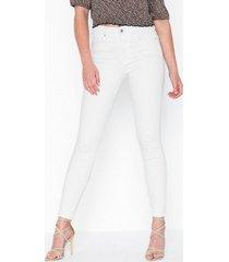 topshop jamie jeans slim