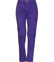 alexandre vauthier jeans