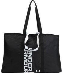 under armour handbags