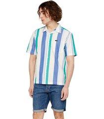 resort short sleeve shirt