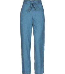 tory burch casual pants