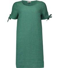 jurk bo groen