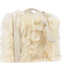natasha zinko handbags
