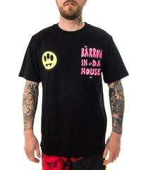 barrow t-shirt unisex jersey t-shirt unisex 029137.110