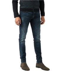 jeans vtr185203 -lhi 34