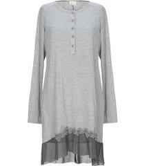 tatá nightgowns