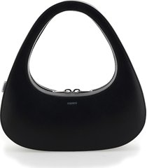 coperni baguette handbag
