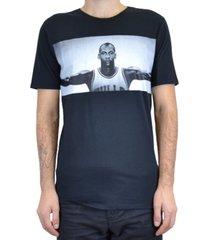 air jordan wings t-shirt 862431