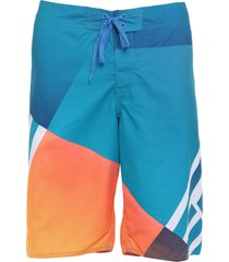 dc shoes beach shorts and pants