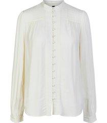 blouse 26018243 yasstella