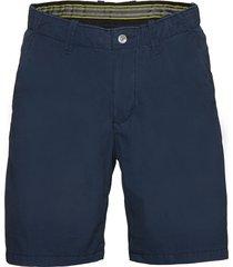 bowman lightweight shorts
