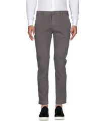 fifty four casual pants