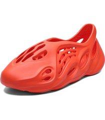 amarillo-sandalias de coco zapatos  zapatillas de baloncesto para hombre