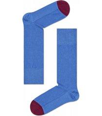 dressed big dot structure socks bdo34 6001-43-46