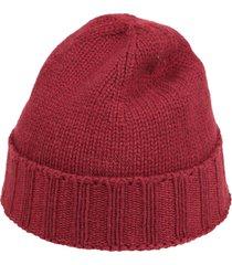 la fileria hats