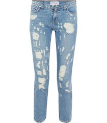 derek lam 10 crosby jeans