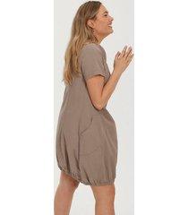 klänning jeasy s/s dress
