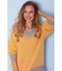 sweter moherowy beti