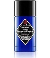 deodorants jack black pit boss antiperspir dst 78gr