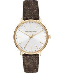 reloj michael kors mujer mk2857