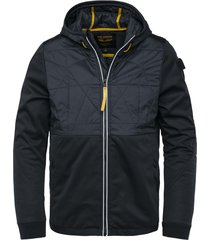jacket pja211105