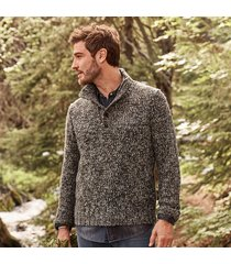 bear creek sweater
