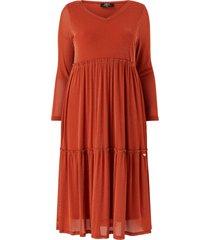 klänning laila dress