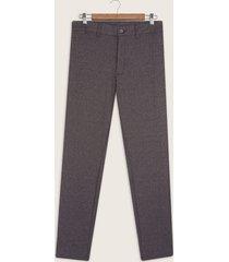 pantalón chino slim-30