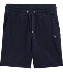 original sweat shorts